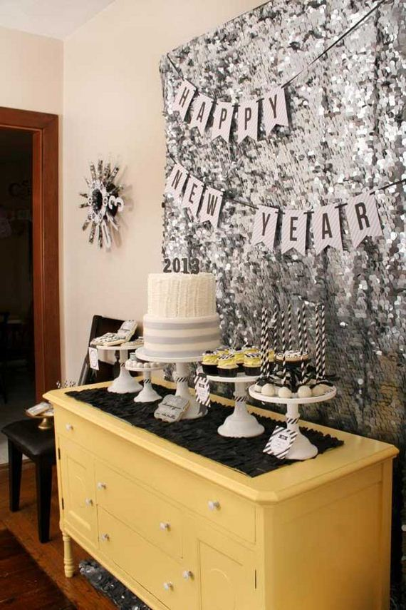 17-last-minute-new-year-party-ideas