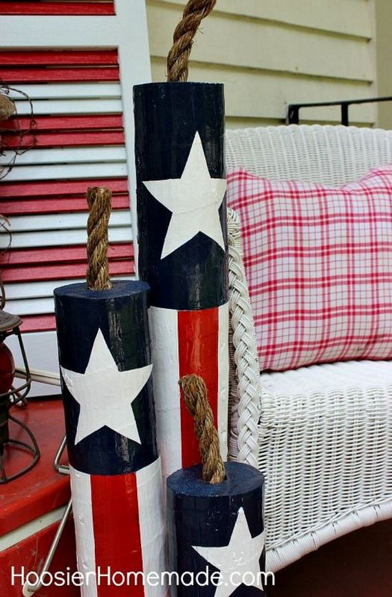 17-patriotic-crafts-decorations