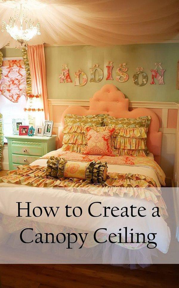 17-princess-bedroom-ideas