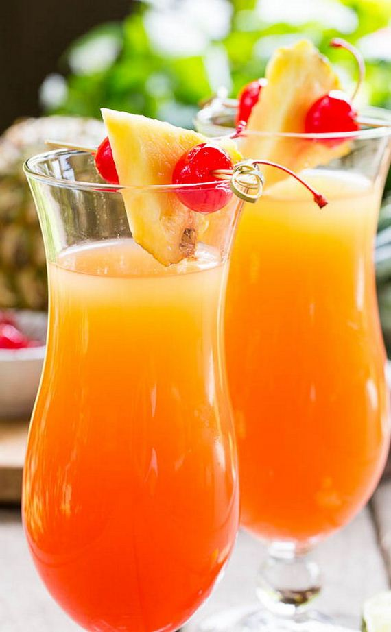 17-summer-cocktail-recipes-copy