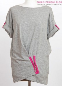 17t-shirt-refashion-tutorials-215x300