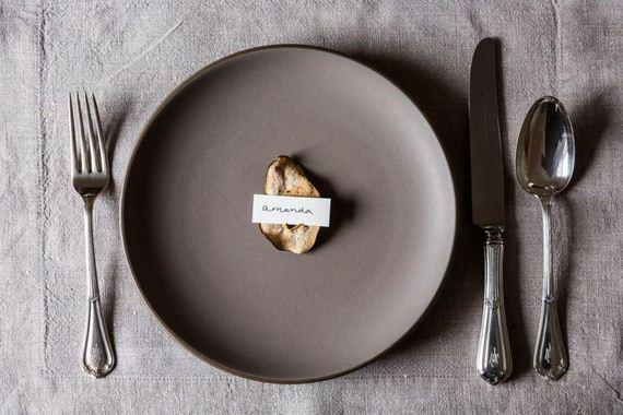18-thanksgiving-card-diys