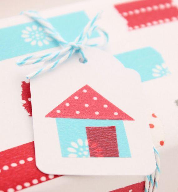 18-christmas-gift-tags