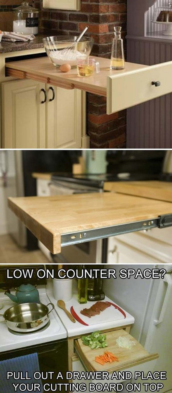 18-clever-hacks-for-small-kitchen