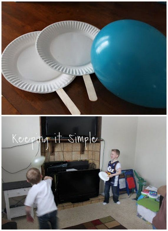18-diy-activities-for-kids-under