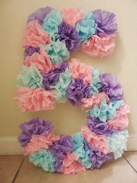 18-diy-letter-ideas-tutorials