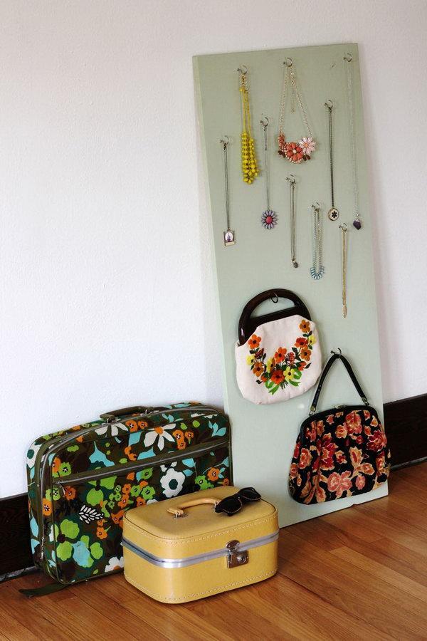 18-dorm-decorations-for-girls
