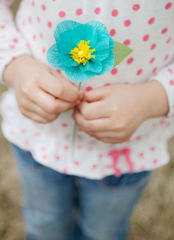 18-make-paper-flowers