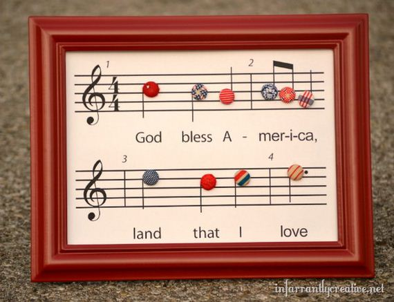 18-patriotic-crafts-decorations