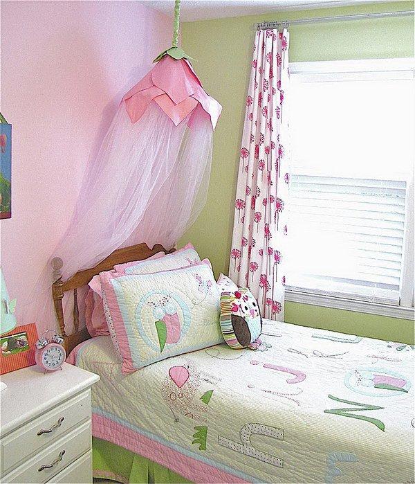18-princess-bedroom-ideas