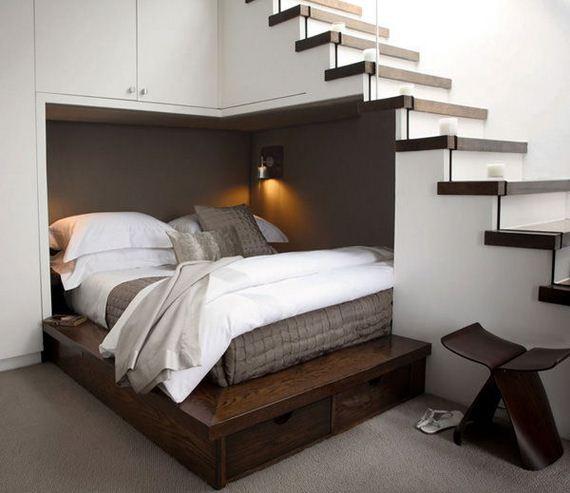 18-room-corner-space