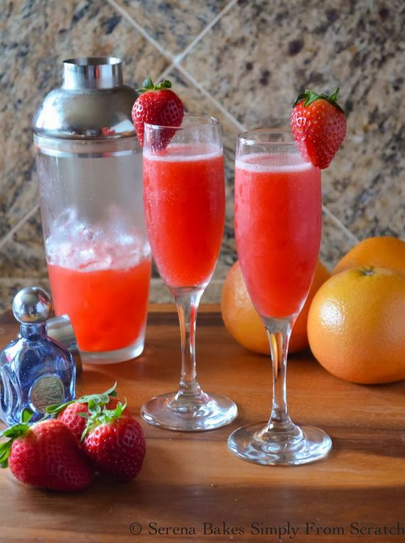 18-summer-cocktail-recipes-copy