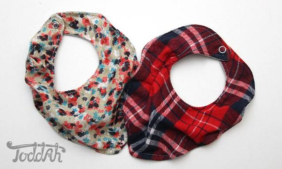 19-awesome-scarf