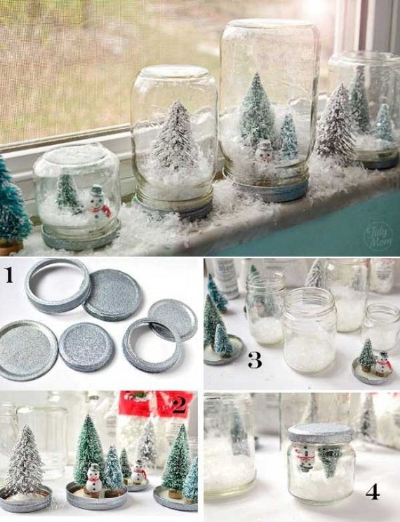 19-affordable-christmas-decorations-ideas