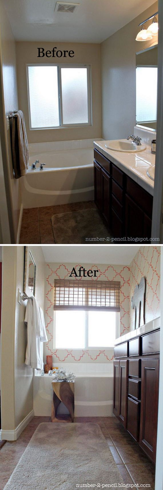 19-awesome-bathroom-makeovers
