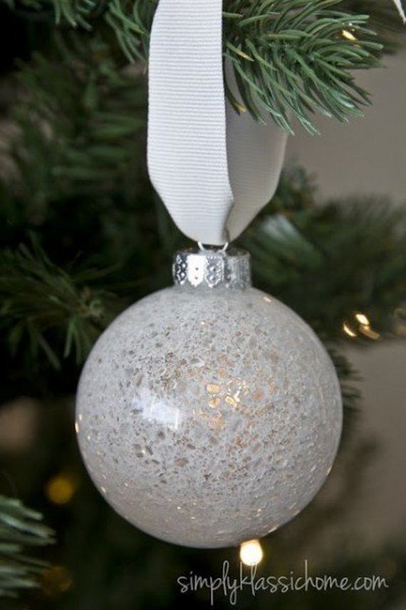 19-christmas-crafts