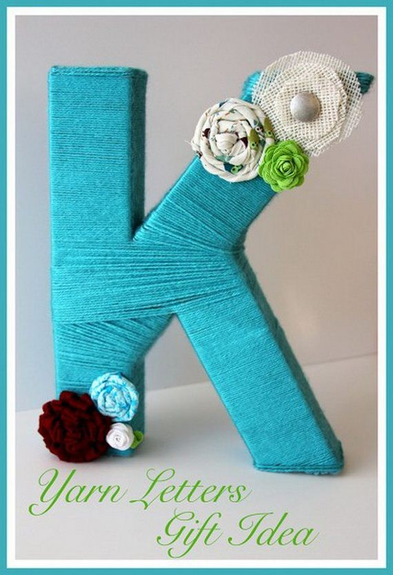 19-diy-letter-ideas-tutorials