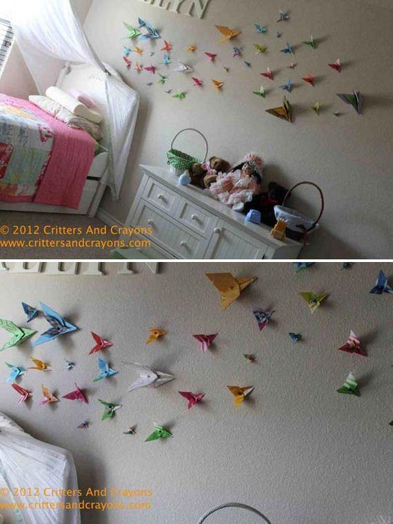 19-diy-wall-art-for-kids-room