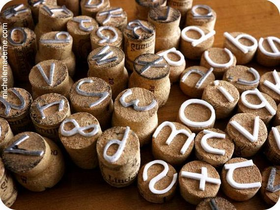 19-homemade-wine-cork-crafts