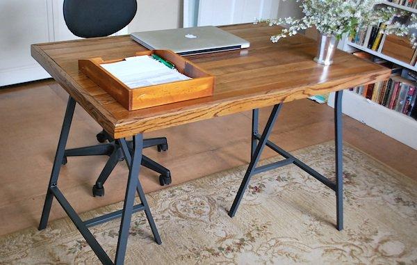19-ikea-desk-hacks