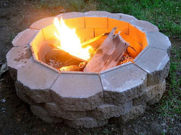2-diy-fire-pit-ideas