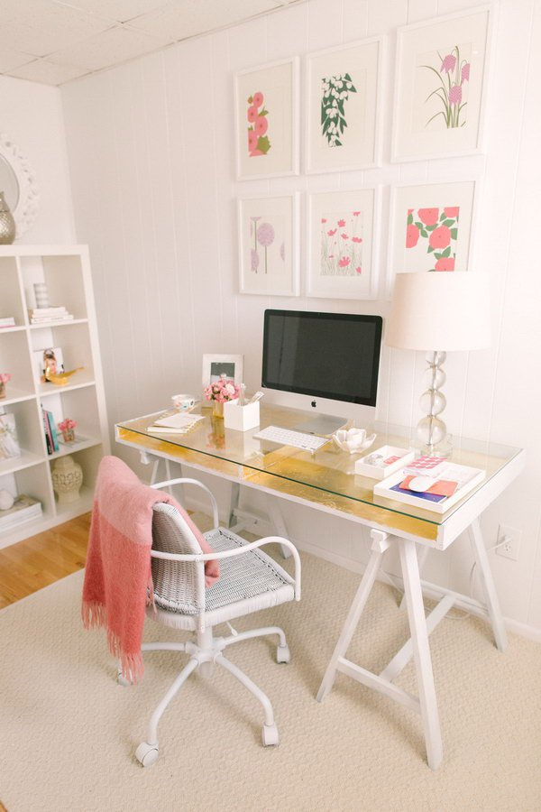 2-ikea-desk-hacks