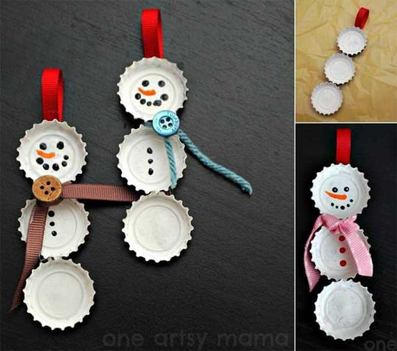 20-affordable-christmas-decorations-ideas