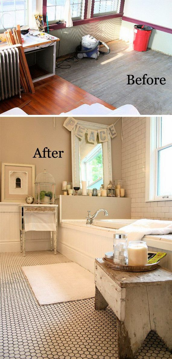 20-awesome-bathroom-makeovers