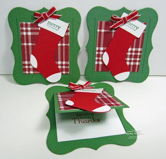 20-christmas-gift-tags