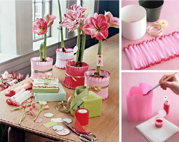 20-creative-diy-gift-wrap