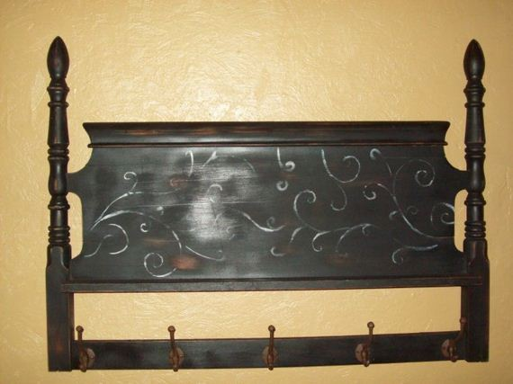 20-diy-ideas-old-headboards