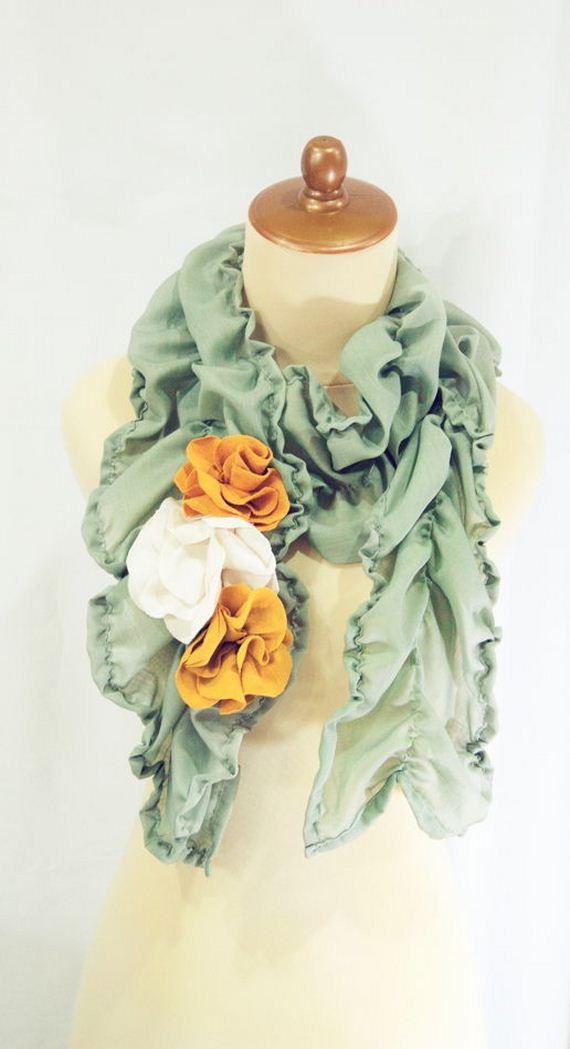20-diy-no-knit-scarf