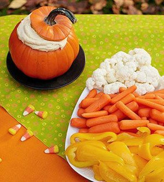 20-healthy-party-snacks