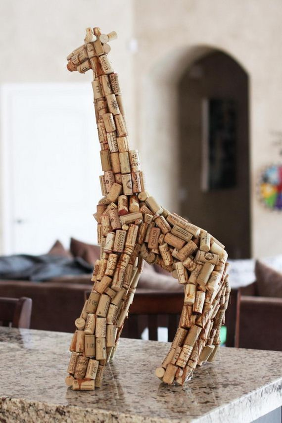 20-homemade-wine-cork-crafts