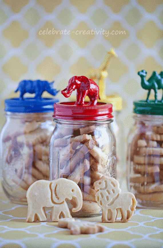 20-jar-diy-ideas-make