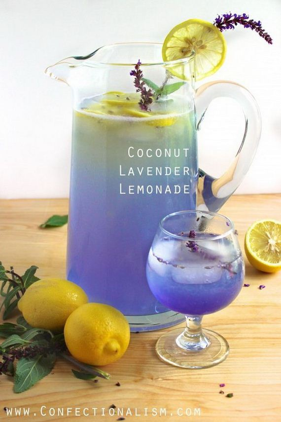 20-summer-cocktail-recipes