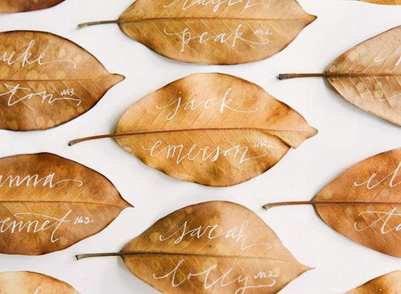 21-thanksgiving-card-diys