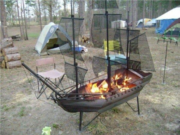 21-diy-fire-pit-ideas