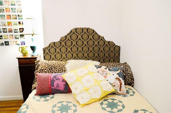 21-dorm-decorations-for-girls