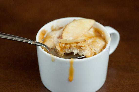 22-mug-cake-recipes
