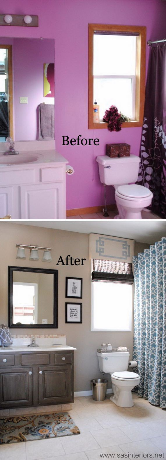 22-awesome-bathroom-makeovers
