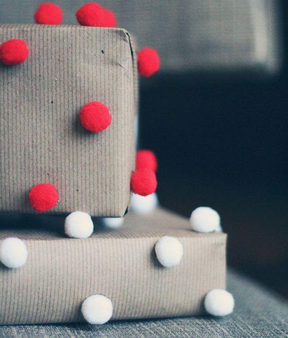22-creative-diy-gift-wrap