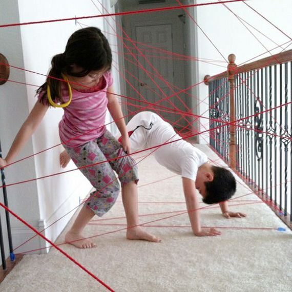 22-diy-activities-for-kids-under