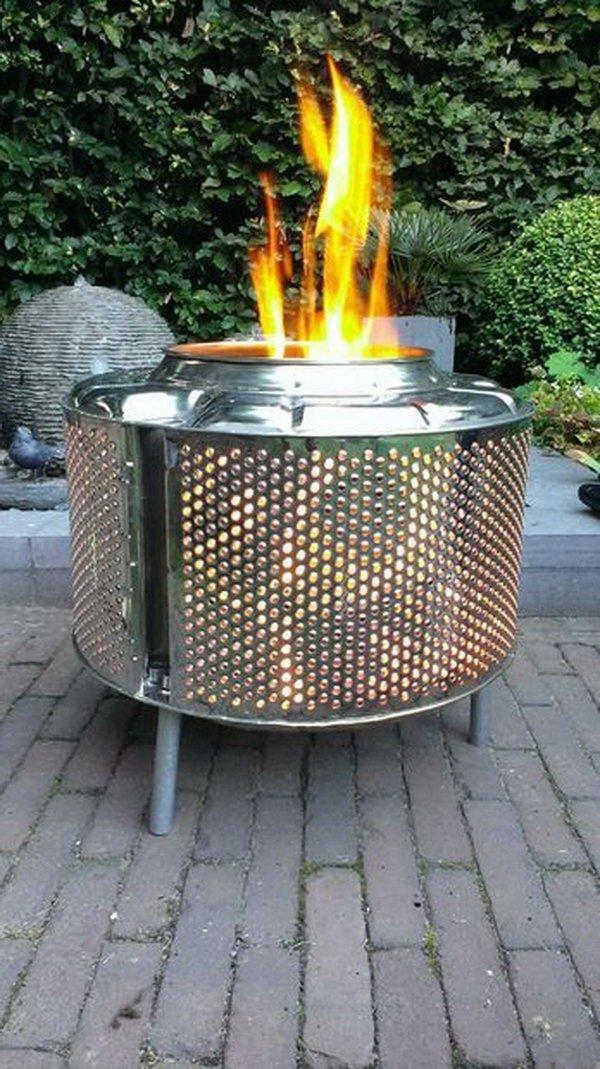 22-diy-fire-pit-ideas