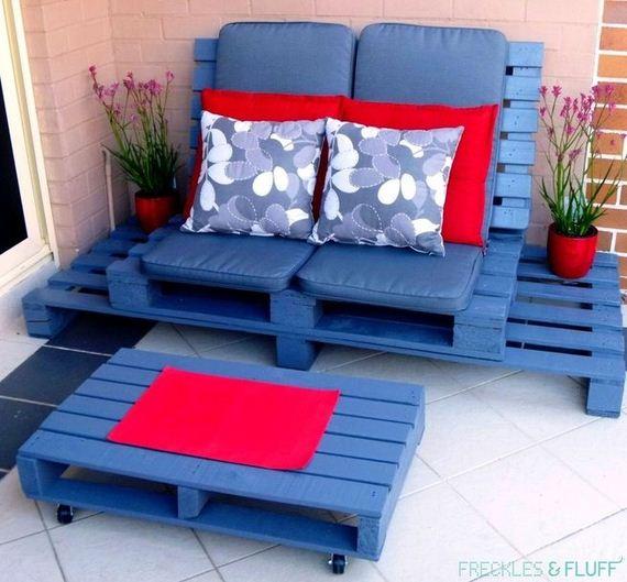 22-diy-furniture-made
