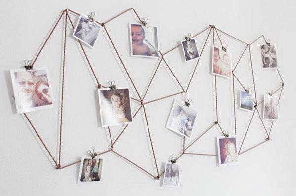 22-dorm-decorations-for-girls