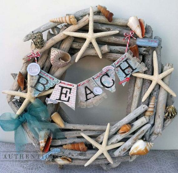 22-driftwood-home-decor-woohom