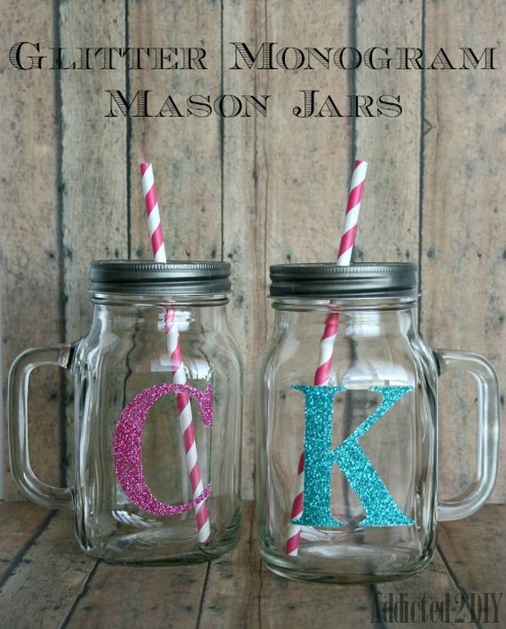 22-jar-diy-ideas-make