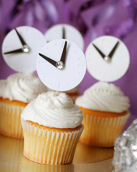 22-last-minute-new-year-party-ideas