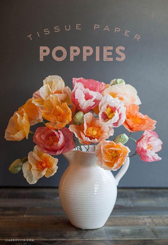 22-make-paper-flowers